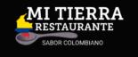 MI TIERRA RESTAURANTE Logo